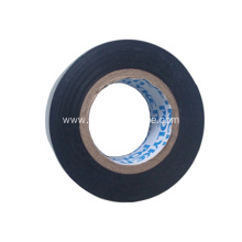 Anti corrosion Self-adhesive Inner Wrap Tape